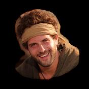 يهوذا ابن يعقوب