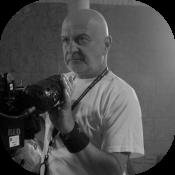 Emil Topuzov