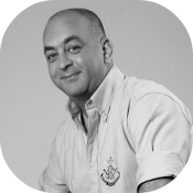 Talal Abu Al Ragheb